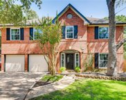 11006 Needham Ct, Austin image