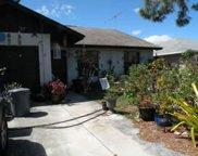 5950 SE Wilsie Drive, Stuart image