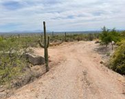 9920 E Sabino Estates Unit #24, Tucson image