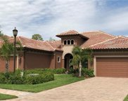 6648 Roma Way, Naples image