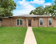 410 Cozby Avenue, Coppell image
