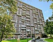 1000 Urlin Avenue Unit 2017, Grandview Heights image