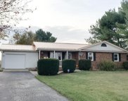 8419 Quince Road, Plymouth image