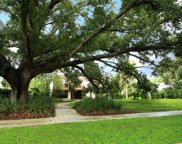 1391 Ayerswood Court, Winter Springs image