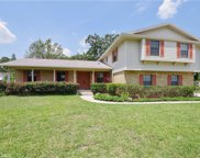 1379 Blue Spruce Court, Winter Springs image