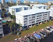 4531 Bay Beach LN Unit 231, Fort Myers Beach image