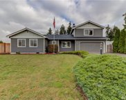 1403 205th St Ct E, Spanaway image