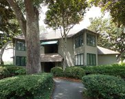 4714 Tennis Club Lane, Kiawah Island image