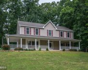 12014 HALL SHOP ROAD, Clarksville image