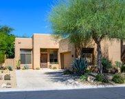 10764 E Greythorn Drive, Scottsdale image