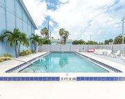 1800 S Orlando Unit #11, Cocoa Beach image