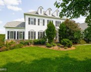 17212 CANNONADE DRIVE, Leesburg image