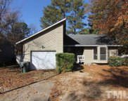 3952 Foster Drive, Fayetteville image