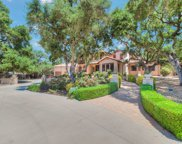 16325  Alamo Canyon Rd, Canyon Country image