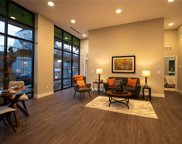 2374 South University Boulevard Unit 504, Denver image