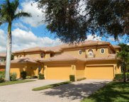 9370 Triana TER Unit 304, Fort Myers image