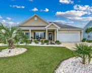 1533 Dunscombe Way, Myrtle Beach image