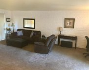 2 W Greenock Unit #2C, Oro Valley image
