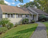 113 SUN VALLEY WAY, Morris Plains Boro image