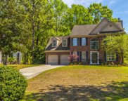2778 Stamby Place, Mount Pleasant image