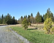 2929 272nd Place NW, Stanwood image