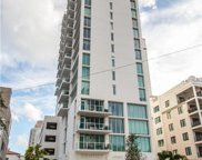 176 4th Avenue Ne Unit 401, St Petersburg image