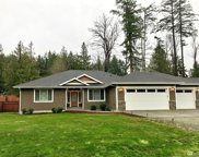 18521 93rd Dr NW, Stanwood image