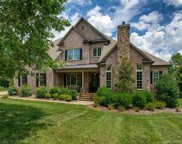 7612  Polyantha Rose Circle, Weddington image