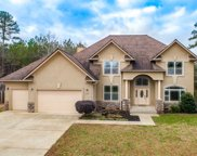 335 Country Oak Rd, Chesnee image