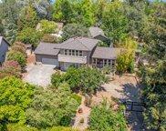 8053  Sierra Street, Fair Oaks image
