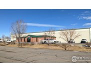 4005 N Valley Dr, Mead image