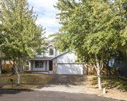 13405 SW GALLOP  CT, Beaverton image