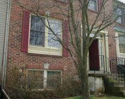5589 RIVENDELL PLACE, Frederick image