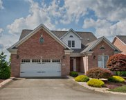 306 Crossbow Court, Peters Twp image