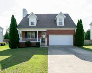1908 Portway Rd, Spring Hill image