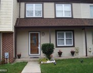 8817 WHIMSEY COURT, Walkersville image