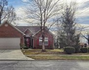 6800 Woodhaven Place, Louisville image