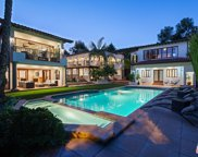 704 Arden Drive, Beverly Hills image