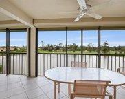 400 Fox Haven Dr Unit 4303, Naples image