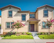 8145 Astaire Lane, Fair Oaks image