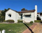 1255     Ella Street, San Luis Obispo image
