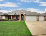 2917 Softwood Circle, Fort Worth image
