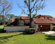 33 Village Circle Unit 33, Palm Coast image