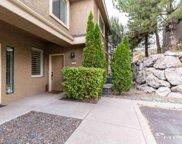 900 South Meadows Pkwy Unit 5414, Reno image
