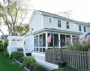717 Broadway, West Cape May image