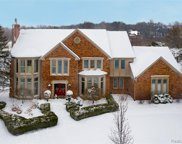 1249 WATER CLIFF, Bloomfield Twp image