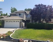 988 New Holland Ct, Brentwood image