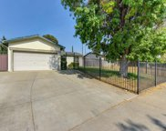 10433  Abbottford Way, Rancho Cordova image
