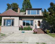 10914 24th Place SW, Seattle image