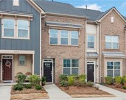2707  Tranquil Oak Place, Charlotte image